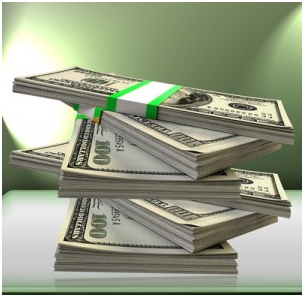 The Prompt Availability Of Cash Through Factoring
