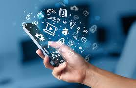 in-app messaging tools
