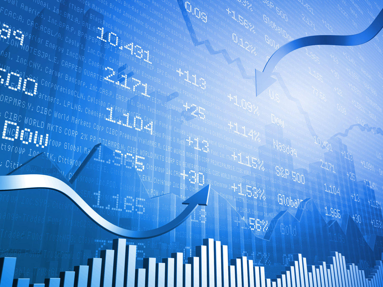 10 Things Most People Don't Know About CFDs