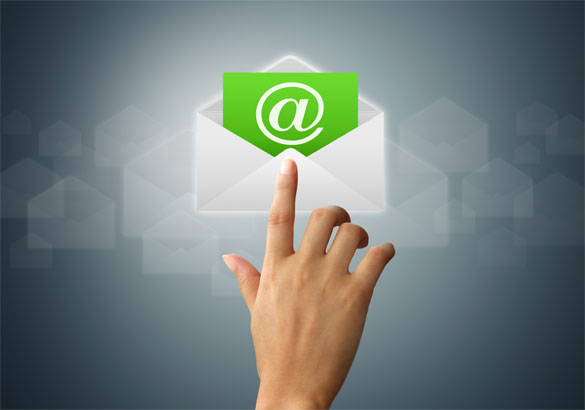 E-mail Etiquettes for Business Owners