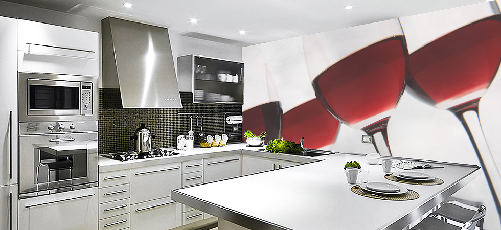 Easy Kitchen Update Inexpensive Ways To Revamp The Look Of Your Kitchen