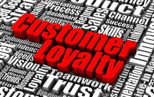 How to Get Loyal Customers Back More Often