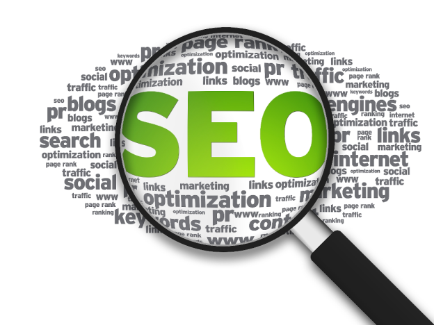 Perfect Websites, Keywords & SEO Services To Expand Your Business
