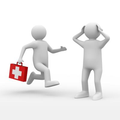 Take Good Education On Health And Safety Awareness Courses In Essex