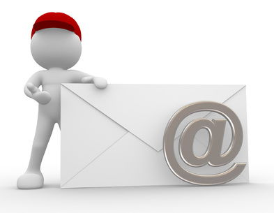 What Convenience Email Can Give You