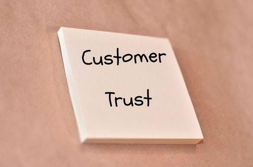 Why We Should Focus on Loyal Customers