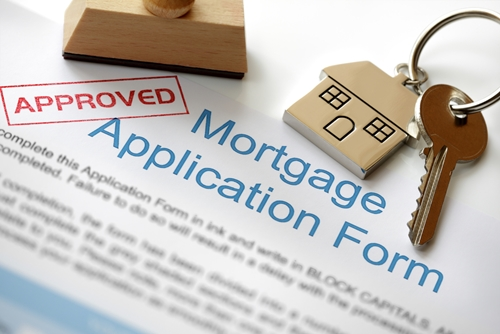 Best Ways To Find The Right Mortgage Lenders