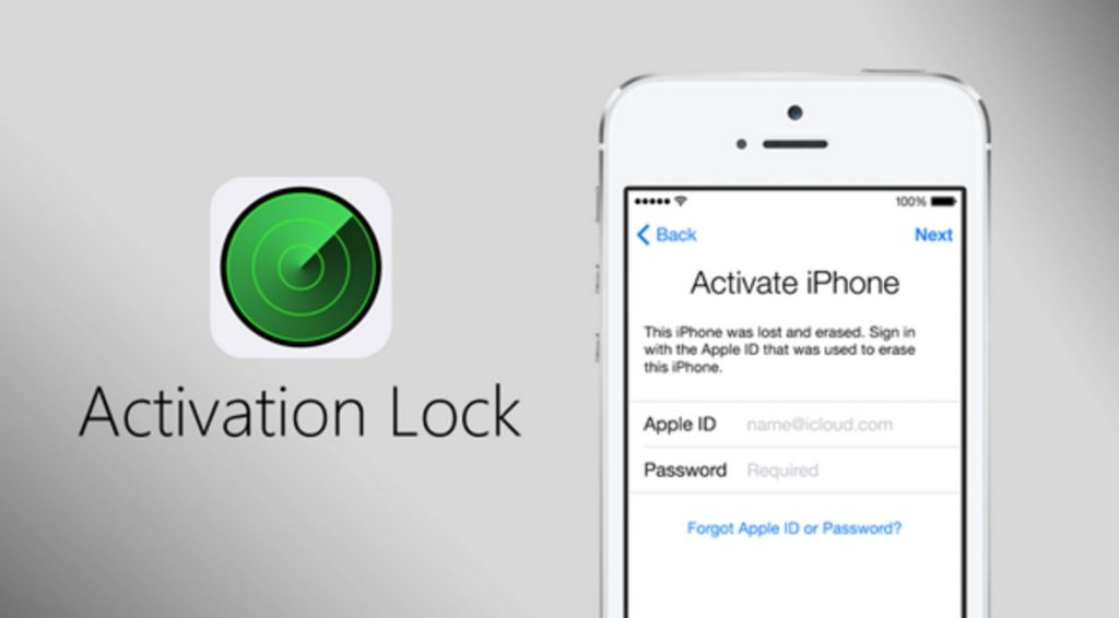 How To Unlock iCloud Activation from iPhone