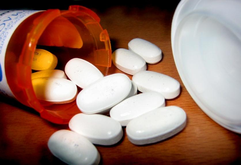 prescription-drugs (1)