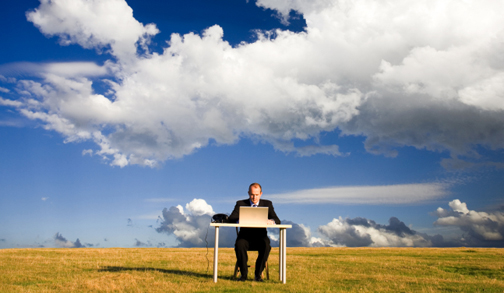 5 Benefits Of Virtual Offices For Startup Companies