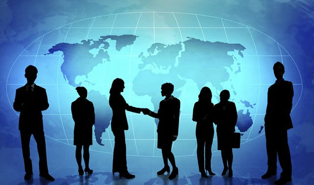Importance Of Effective Business Communication In An Organization