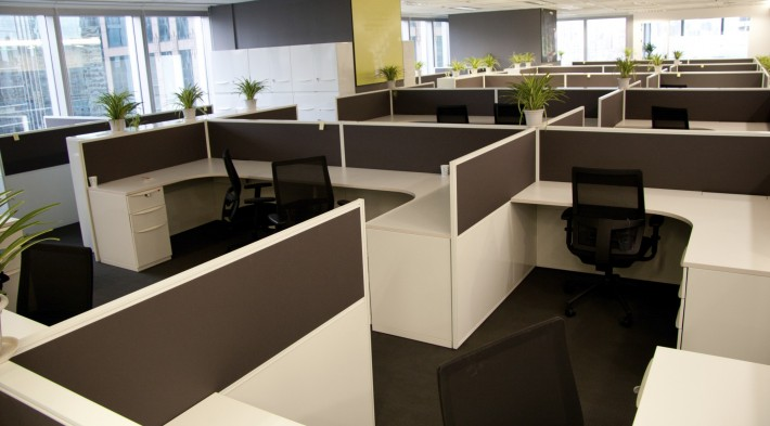 co working increase your business