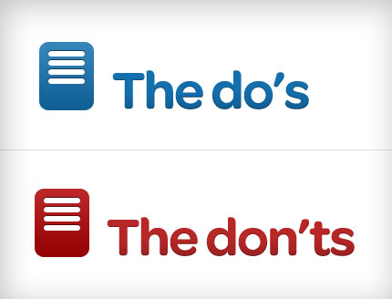dos_and_donts