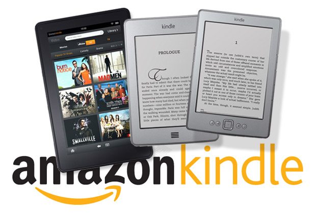 Obtain Kindle Support Getting Expert Solutions