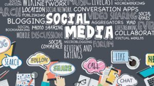 Best Social Media Platforms for Your Content