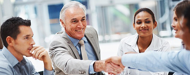 6 Insightful Tips To Retain Your Star Employees!