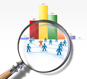 Contribution Of Marketing Research On Business Revenue