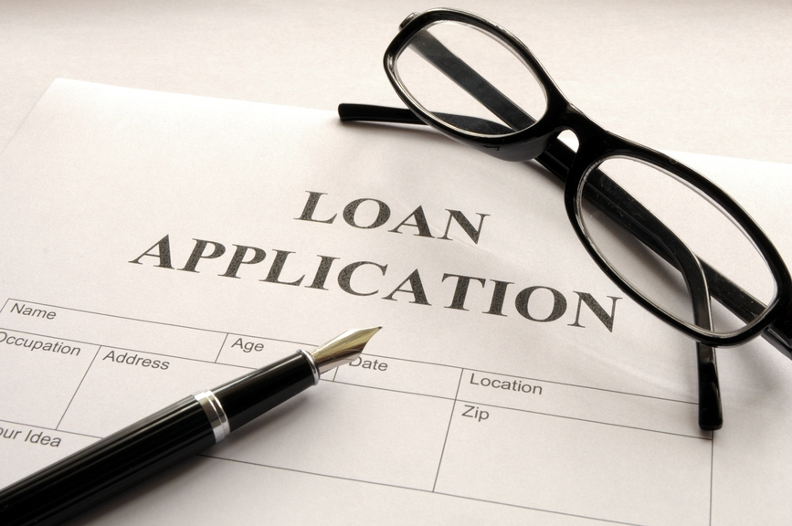 Don't Let Your Business Loan Application Rest In The Dustbin, Follow These 6 Insightful Tips!
