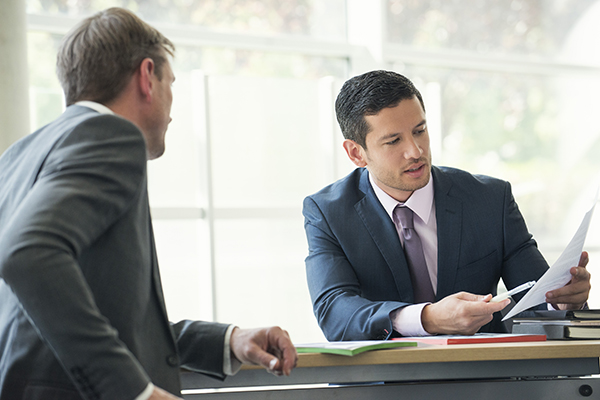 The Advantages Of Hiring Expert Probate Lawyers