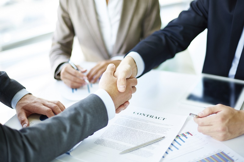 Getting Into Right Business Partnership – What You Must All Know About