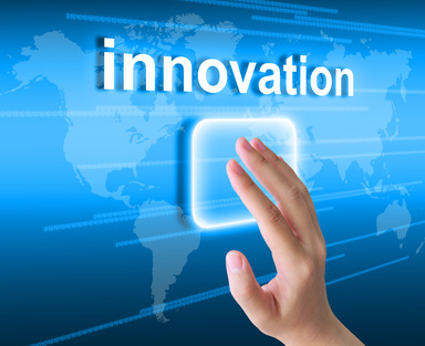 What You Should Expect from Innovation Software