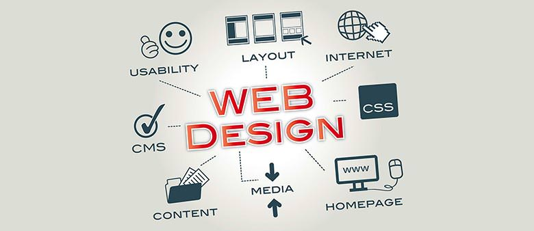 10-tips-for-building-your-first-business-website