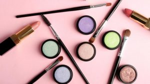 How To Choose The Right Cosmetic Ingredients Supplier?
