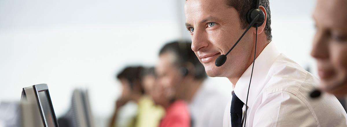 3 Emerging Trends In Customer Service Industry