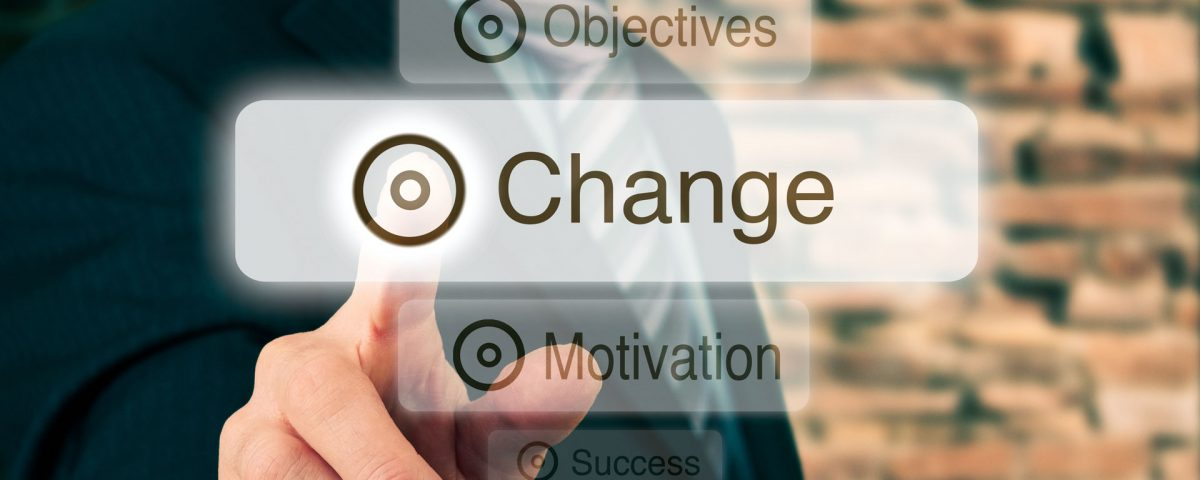 6 Effective Strategies To Deal With Resistance To Change In Your Organization