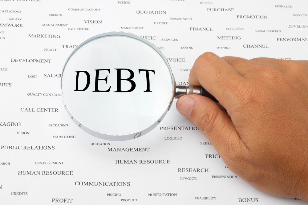 Machine Based Debt Collection Makes Work Flow Smoother