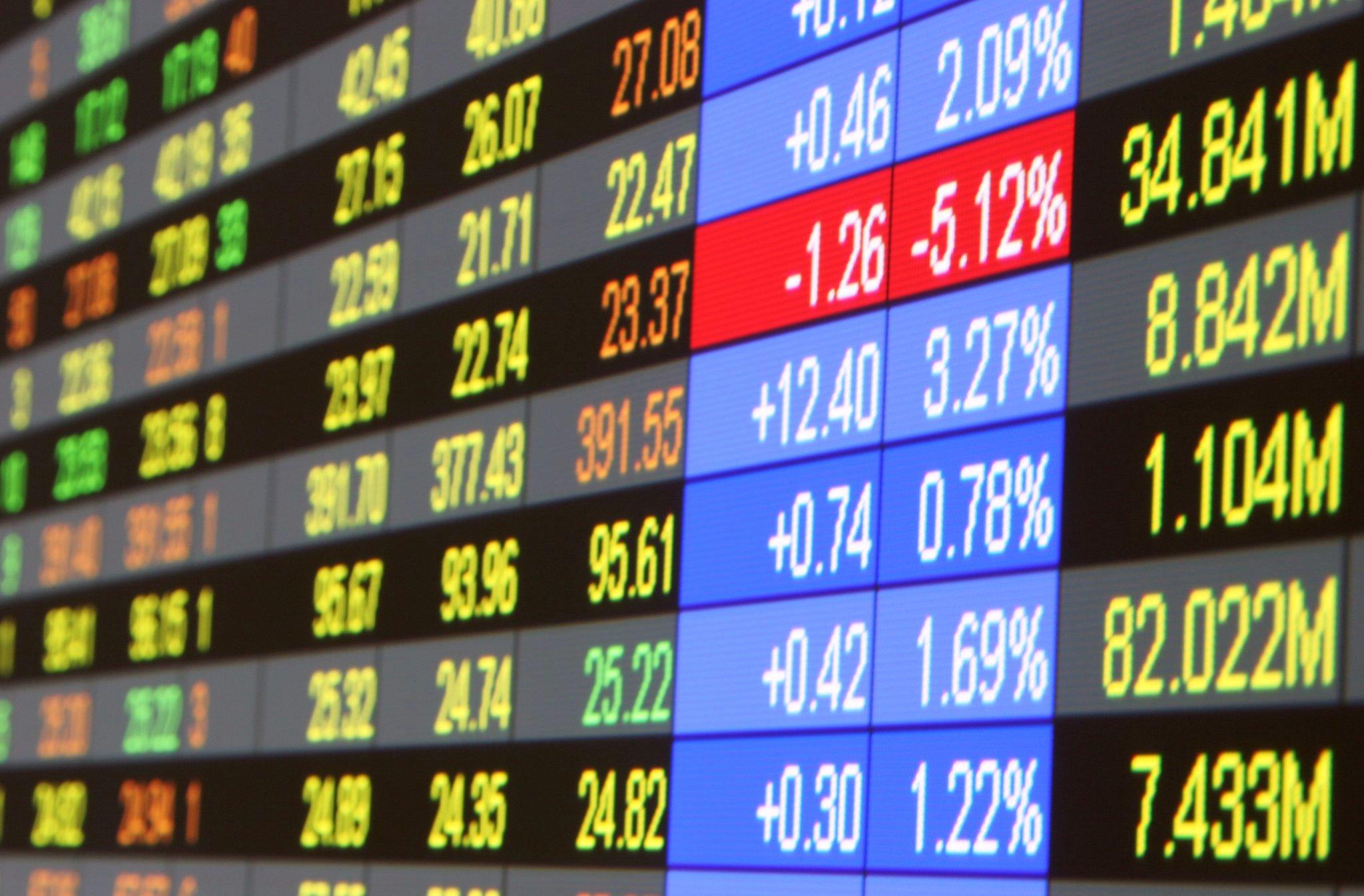 Spread Betting Insights