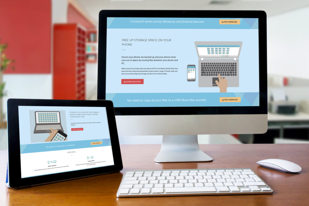 Web Design or Web Development Which Is Suitable For My Business