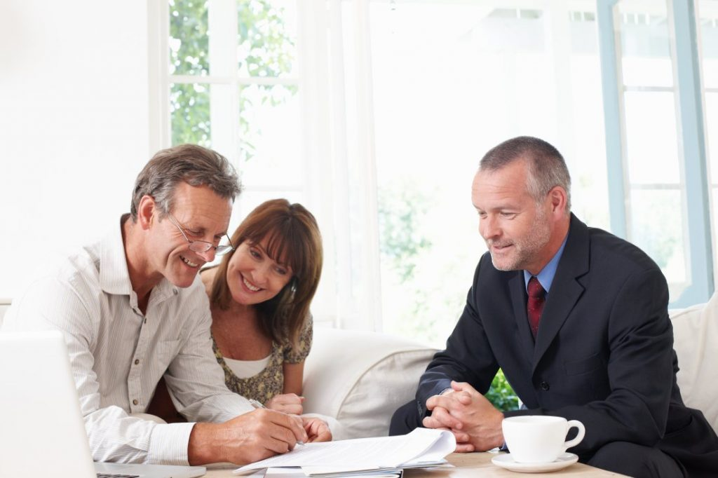 Why Should Financial Advisors Know The Psychology Of Their Clients