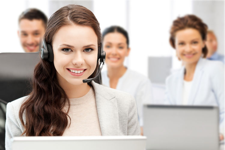 What Can A Call Center Services Company Do For You?