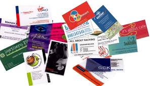 Choose The Best Printing Service To Avail A Quality Card Printing