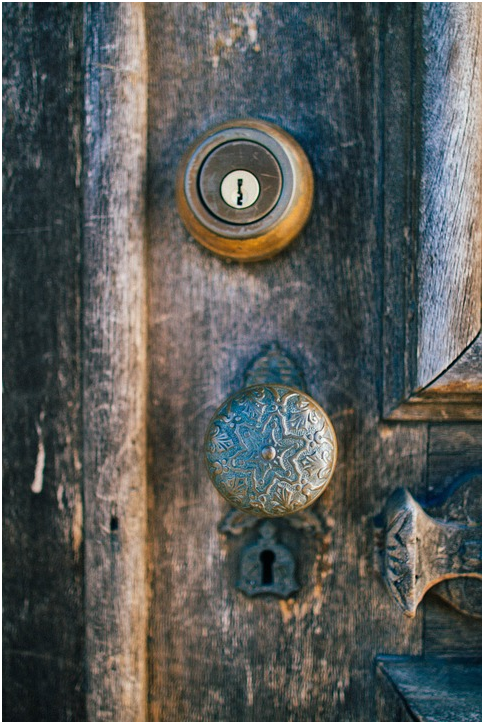 Increasing Safety In Your Home With The Right Deadbolt