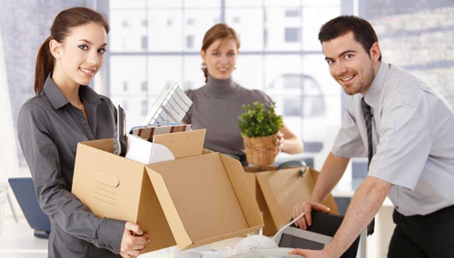 Relocate To Your Dream House With The Removal Companies