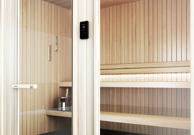 Basic Information On Traditional Sauna Products