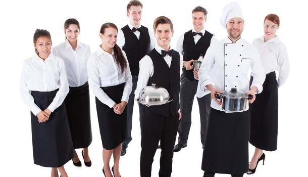 A Dynamic Leader In The Hospitality Industry