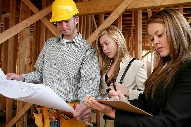 Know How To Prevent Yourself from Fraudulent General Contractors