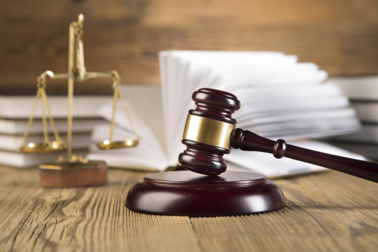 Protecting Your Business from Expensive Legal Issues