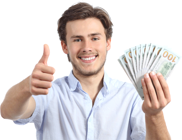 Understanding The Advantages Of Cash Loans For Everyday Employees