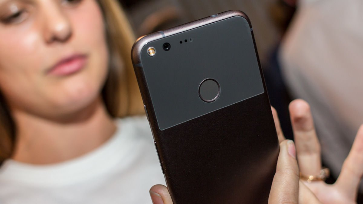 Google Pixel Vs Google Pixel XL: What's difference?