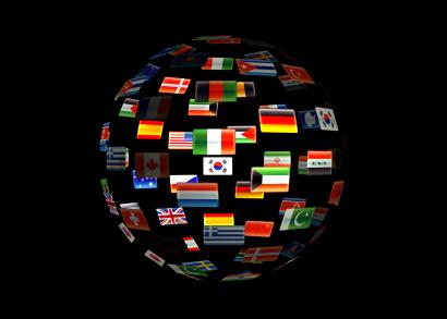 international-calling-cards