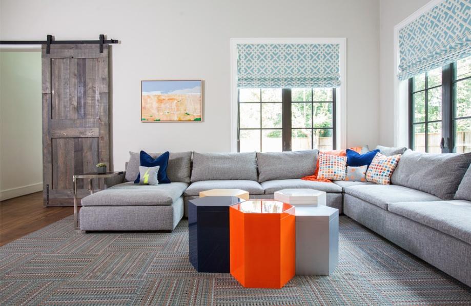 6 Home Renovation Ideas To Add Elegance