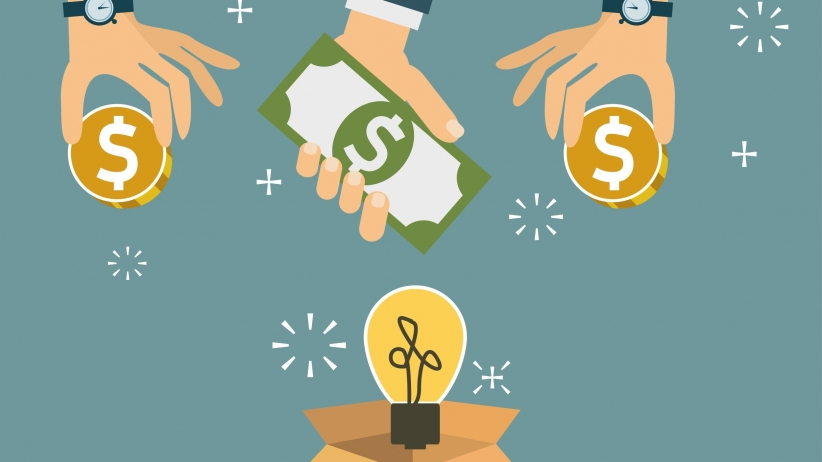 6 Pros and Cons Of Angel Investment!