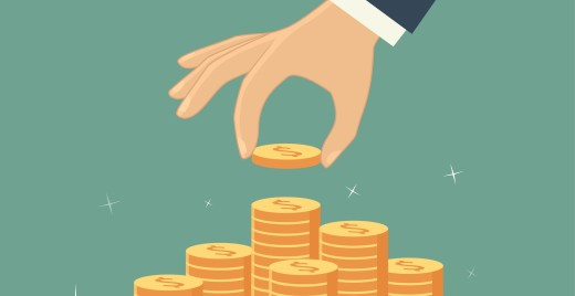 Benefits And Advantages Of Getting The Expertise Of Investment Firms