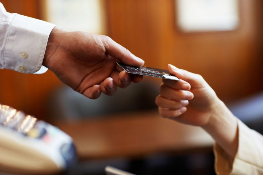 Best Tips To Select Best Credit Card Processor For Your Business