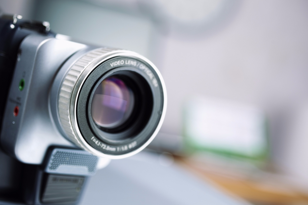 Can A Commercial Video Really Benefit My Business