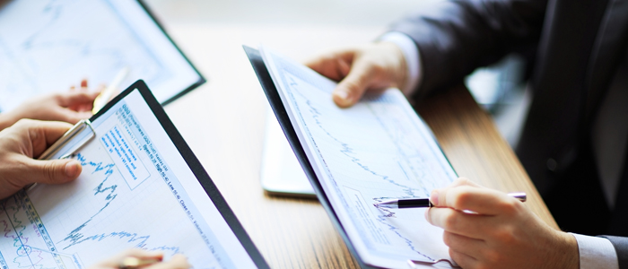 5 Essential Tips For Effective Financial Forecasting!